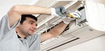 air condition installation Sydney