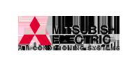 Mitsubishi Air Conditioning