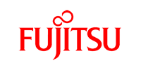 Fijitsu Air Conditioning